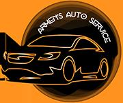 Armens Auto Service